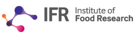 IFR - Institute of Food Research